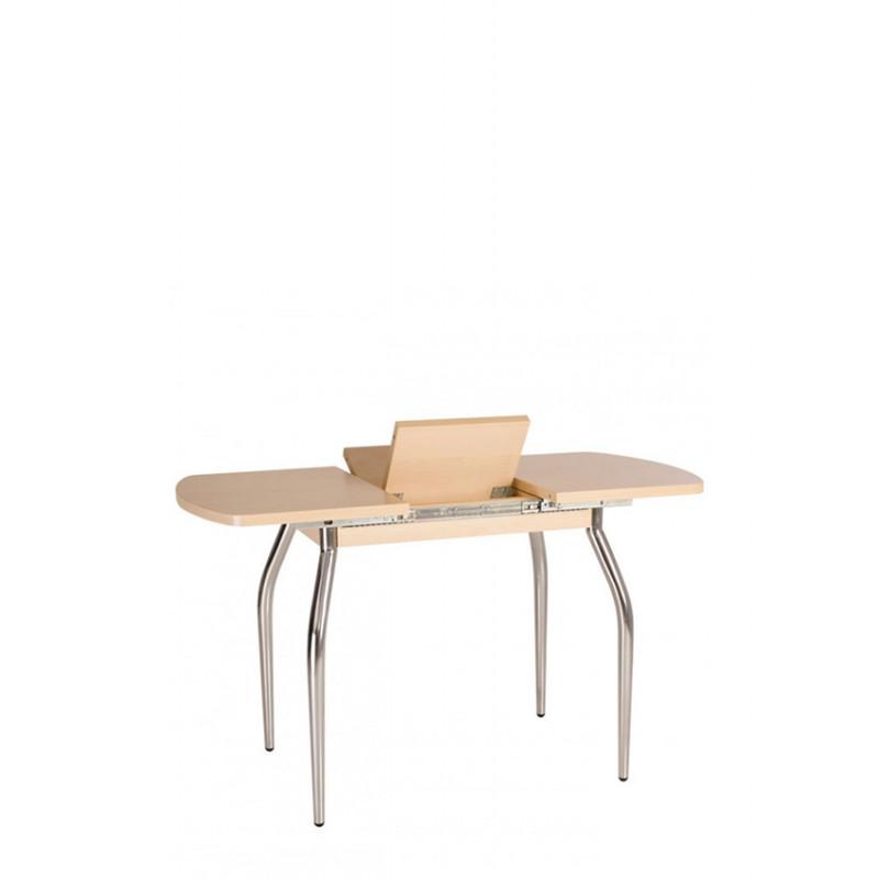 Розкладний обідній стіл Talio (Таліо) EXT
