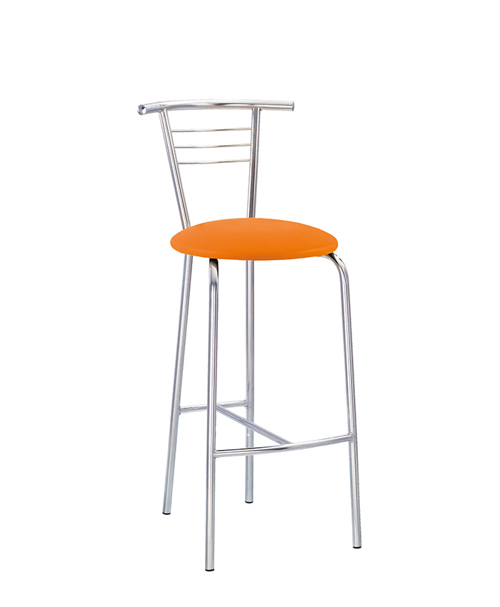 Барний стілець Tina (Тіна) hoker