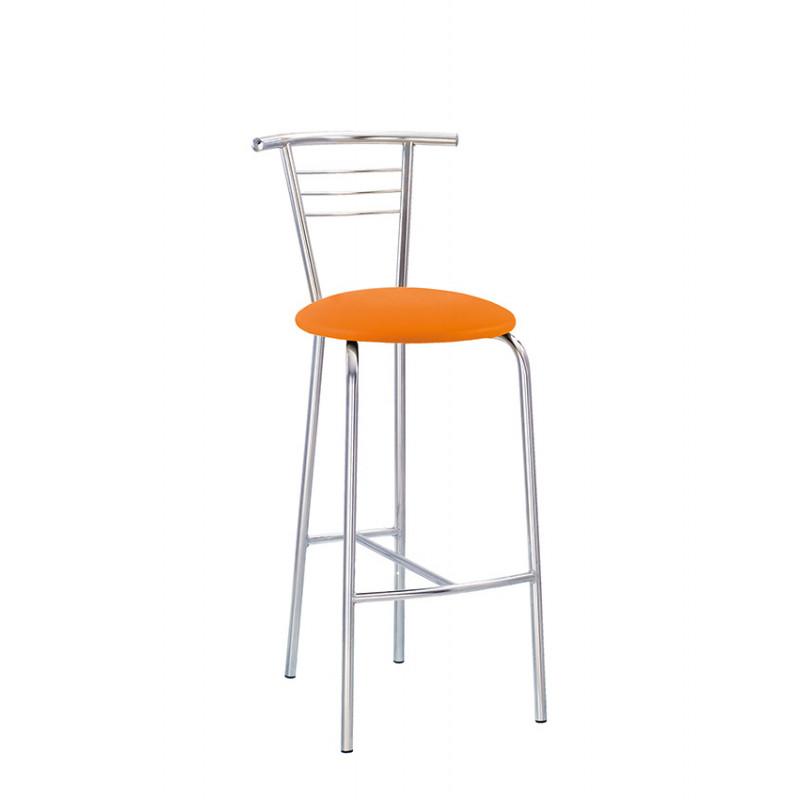 Барный стул Tina (Тина) hoker