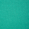 Ткань C -> зеленый С-34