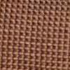 Ткань C -> коричневый С-42