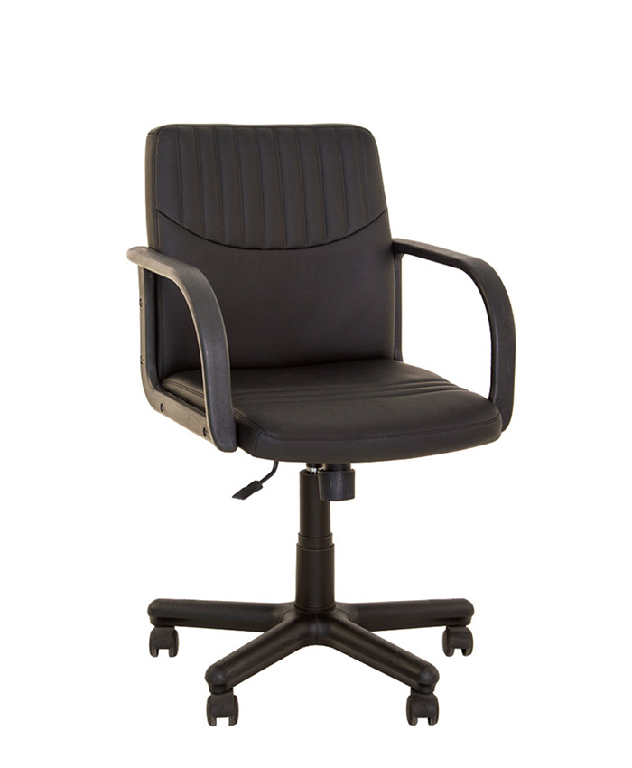 Кресло руководителя Trade (Трейд) Tilt