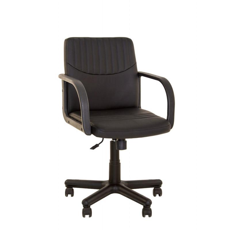 Крісло керівника Trade (Трейд) Tilt