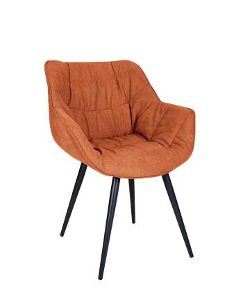 Обідній стілець Vensan (Венсан) HN SORO