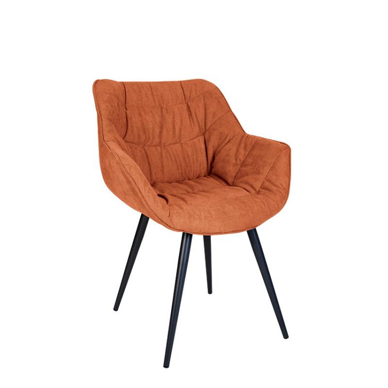 Обідній стілець Vensan (Венсан) HN