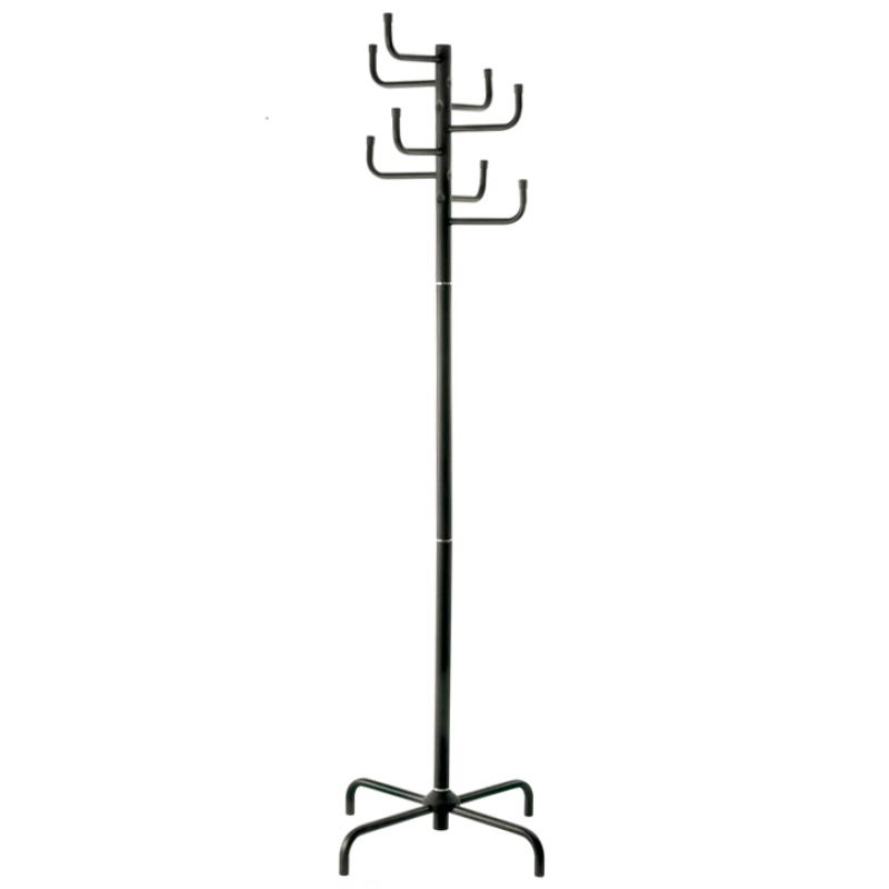 Вішалка Кактус (Cactus black)