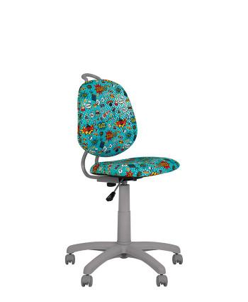 Дитяче комп'ютерне крісло Vinny (Вінні) SPR, CM