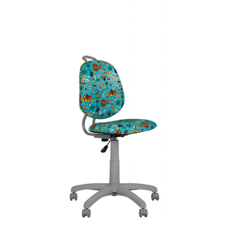 Дитяче комп'ютерне крісло Vinny (Вінні)