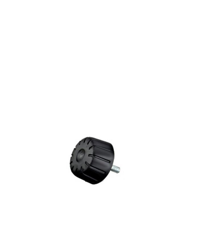 Гвинт фігурний короткий VL-311