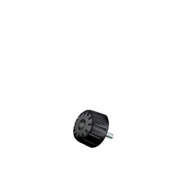 Винт фигурный Винт фигурный короткий VL-311