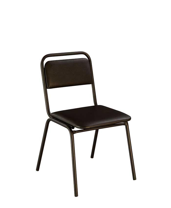 Офисный стул для посетителей Visitor (Визитор)