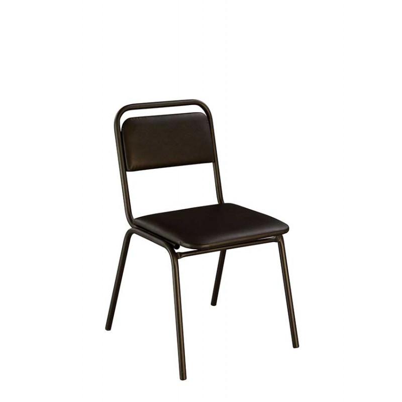 Офісний стілець для відвідувачів Visitor (Візітор)