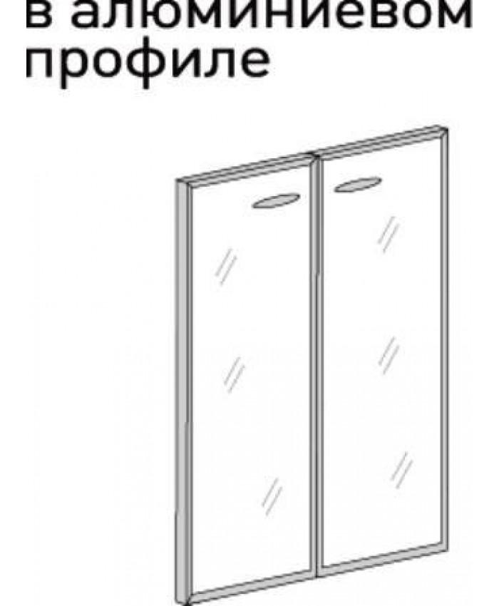 Bp.РСО-12