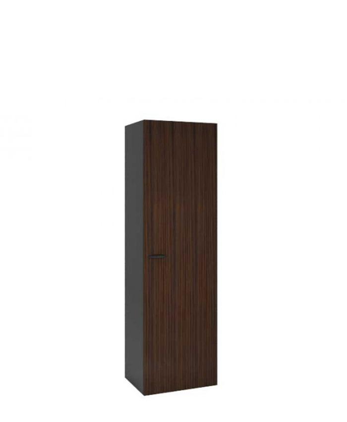 Шкаф для одежды Bp.Аа-01