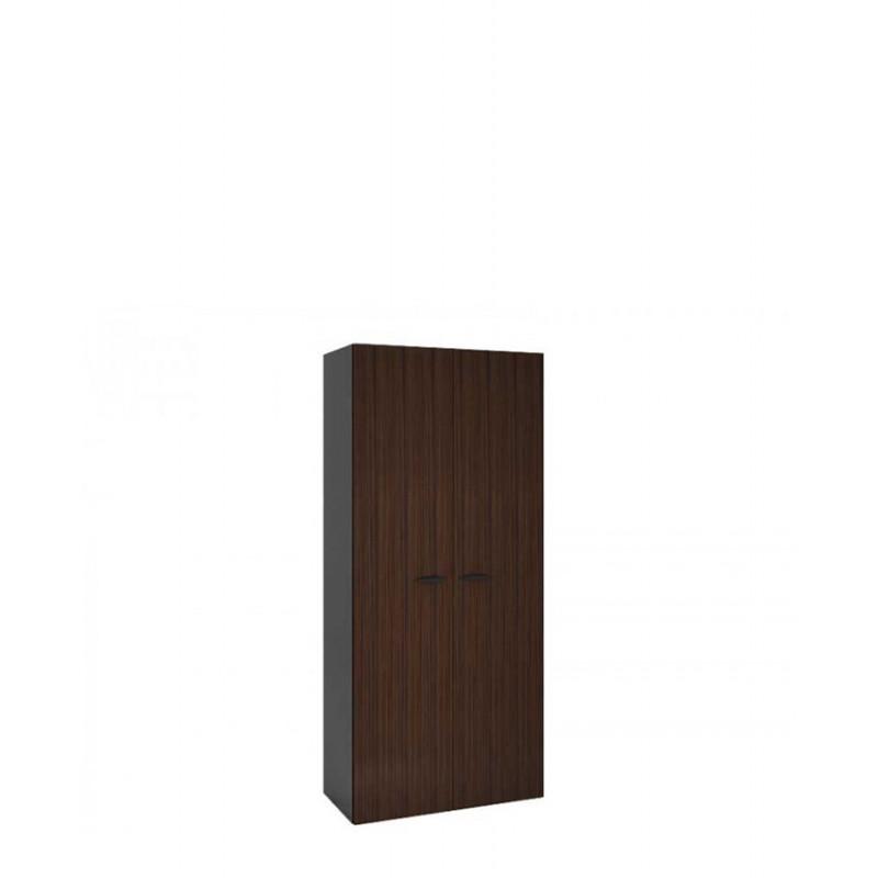 Гардеробный шкаф для одежды Bp.Аа-02