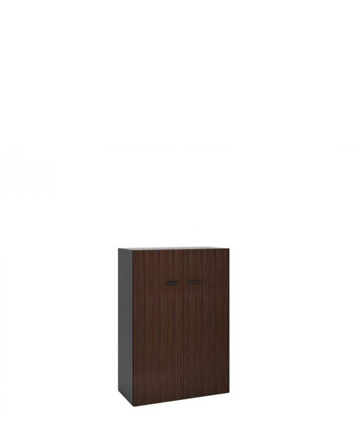 Гардеробный шкаф для одежды Bp.Аа-03