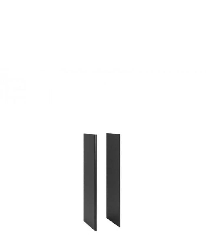 Накладки на секції меблеві Bp.KB-08
