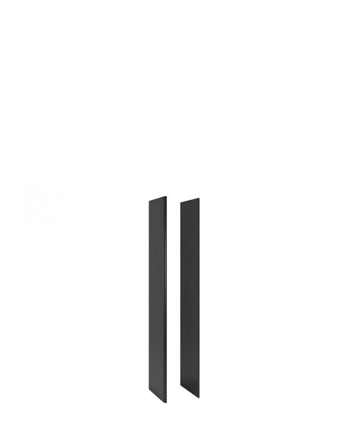 Накладки на секції меблеві Bp.KB-09