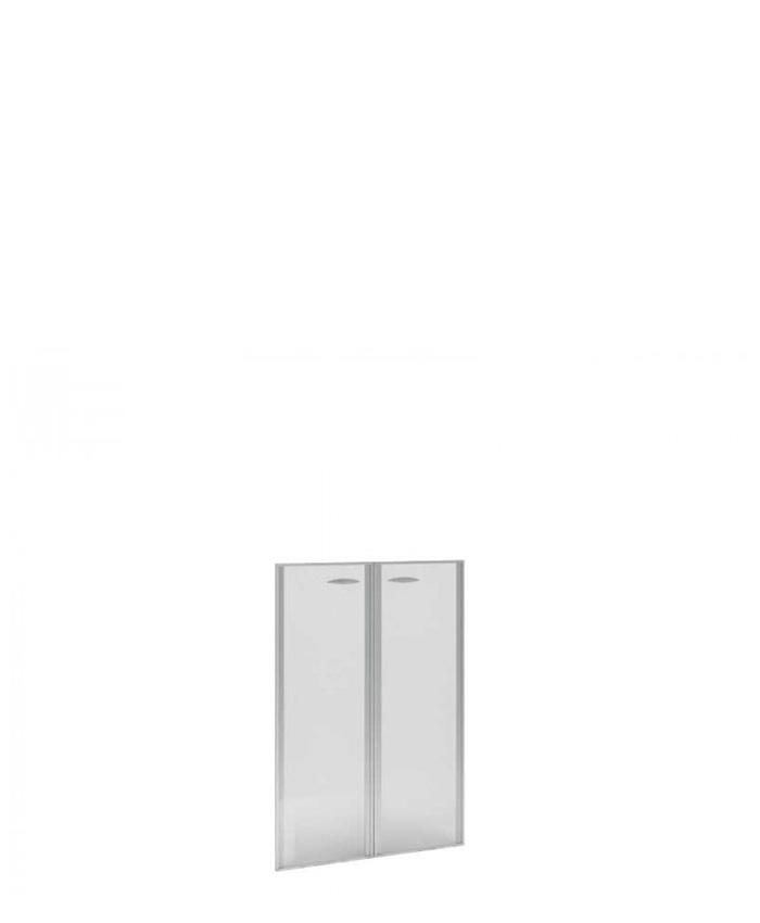 Двери щитовые Bp.РХ-12