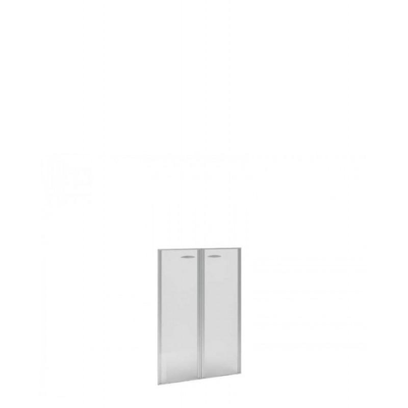 Двері щитові Bp.РХ-12