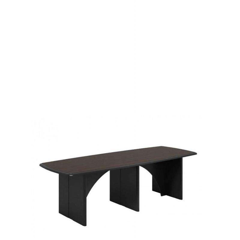 Конференц-стол Bp.CE-01