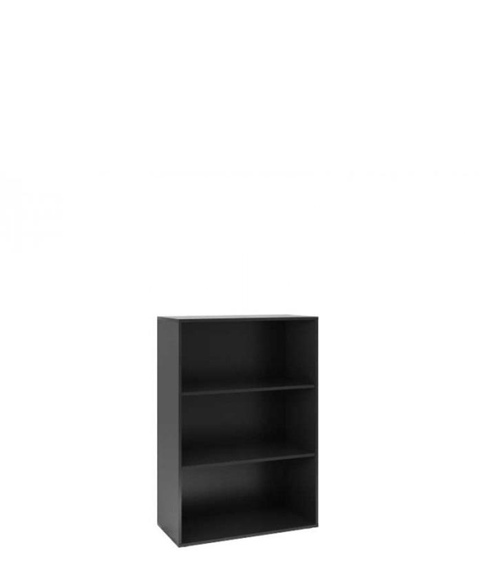 Мебельная секция Bp.СМ-02
