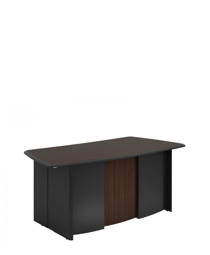 Письмовий стіл керівника Bp.CP-02