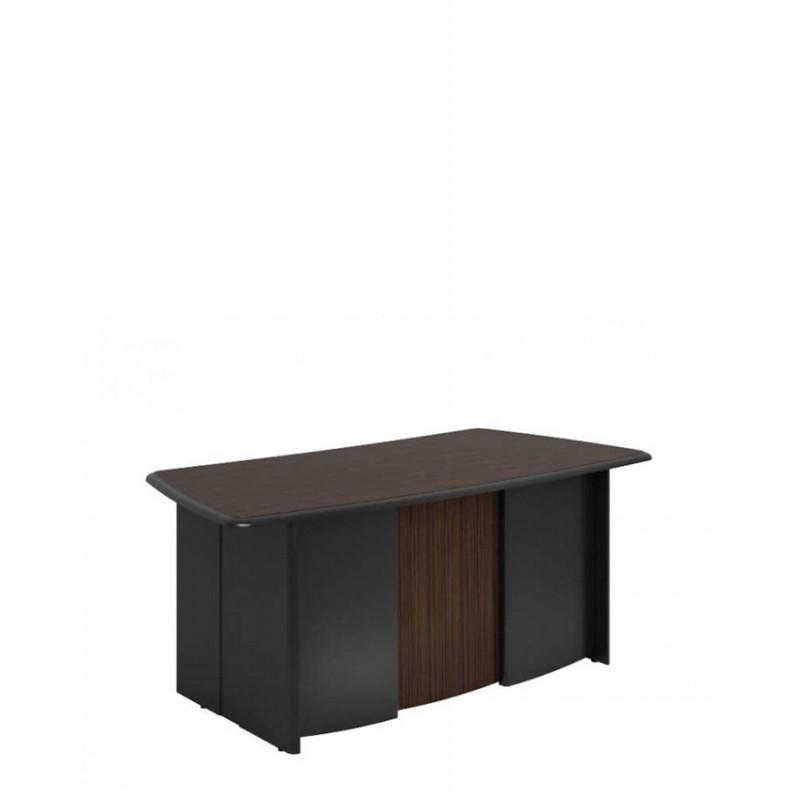 Письменный стол руководителя Bp.CP-01