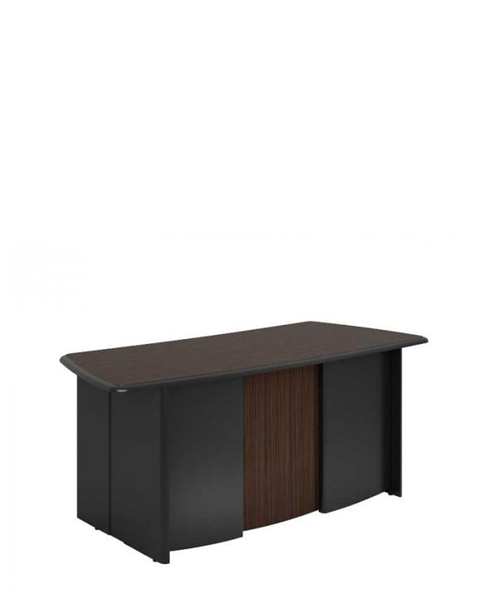 Письменный стол руководителя Bp.CP-03