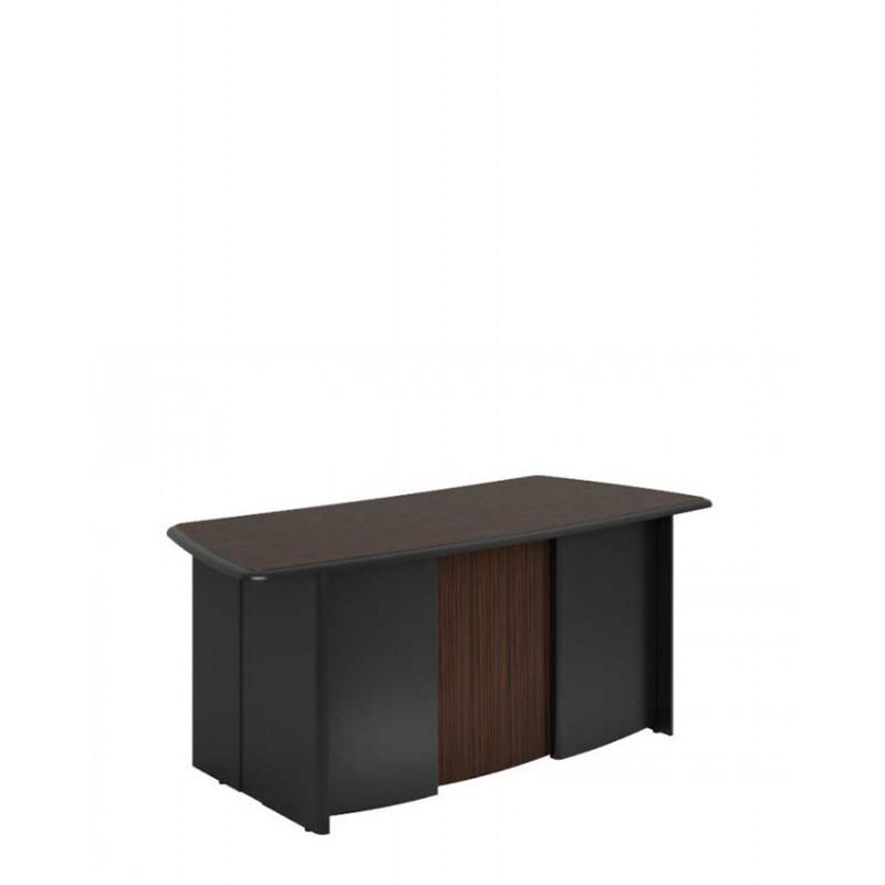 Письмовий стіл керівника Bp.CP-03