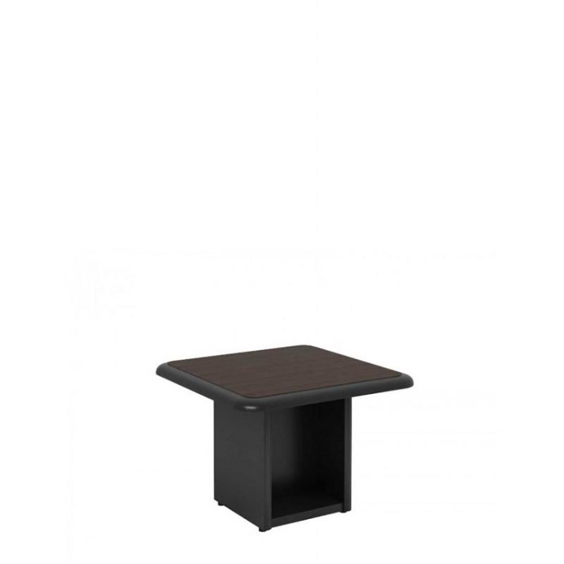 Журнальный стіл Bp.CУ-03