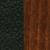 Обивка/Підлокітники -> Екошкіра ECO-30/1.031