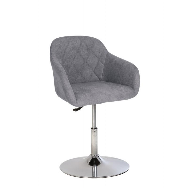 Кресло для зоны ожидания Wester (Вестер) 1S