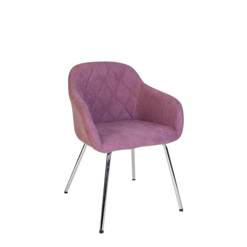 Кресло для зоны ожидания Wester (Вестер) 4L