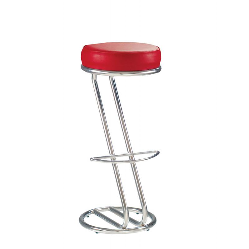 Барный стул Zeta (Зета)