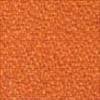 Тканина ZT -> помаранчева ZT-2  +150 грн.