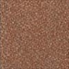 Ткань ZT -> коричневый ZT-18 +9 грн.