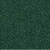 Тканина ZT -> зелена ZT-22