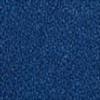 Тканина ZT -> синя ZT-7 +150 грн.