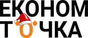 Интернет-магазин офисной мебели, каталог мебели для офиса от производителя - EconomTochka.com.ua
