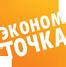"""Интернет-магазин """"ЭкономТочка""""!"""
